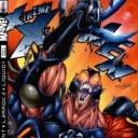 X-TremeX-Men #11