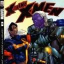 X-TremeX-Men #12