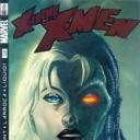 X-TremeX-Men #13