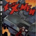 X-TremeX-Men #14