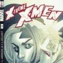 X-TremeX-Men #15