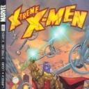 X-TremeX-Men #16