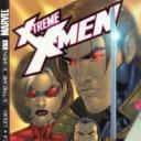 X-TremeX-Men #17