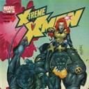 X-TremeX-Men #18