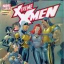 X-TremeX-Men #19
