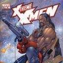 X-TremeX-Men #20