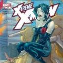 X-TremeX-Men #21