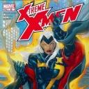 X-TremeX-Men #22