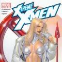 X-TremeX-Men #23