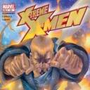 X-TremeX-Men #24