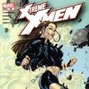X-TremeX-Men #26