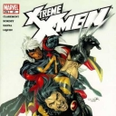 X-TremeX-Men #27