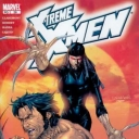 X-TremeX-Men #28