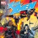 X-TremeX-Men #29