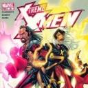 X-TremeX-Men #30