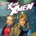 X-TremeX-Men #31