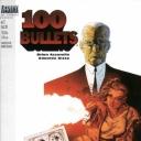 100Bullets #1