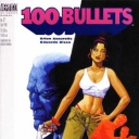 100Bullets #2