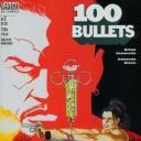 100Bullets #3