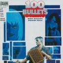 100Bullets #4