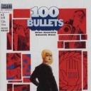 100Bullets #5