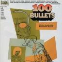 100Bullets #6