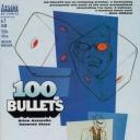 100Bullets #7