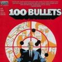 100Bullets #8