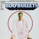 100Bullets #9