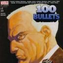 100Bullets #11