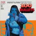 100Bullets #13