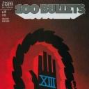 100Bullets #14