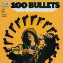 100Bullets #15