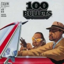 100Bullets #16