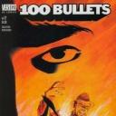 100Bullets #17