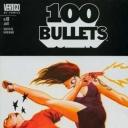 100Bullets #18