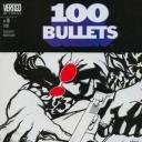 100Bullets #19