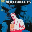 100Bullets #20