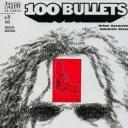 100Bullets #21