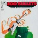 100Bullets #22