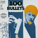 100Bullets #23