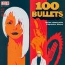 100Bullets #24