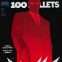 100Bullets #25