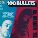 100Bullets #26