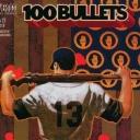 100Bullets #27