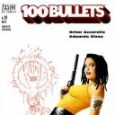 100Bullets #28