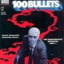 100Bullets #31