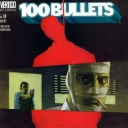 100Bullets #34