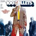 100Bullets #35