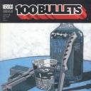 100Bullets #38